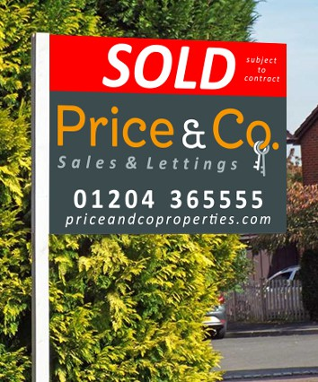 Letting Agents in Westhoughton